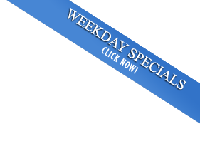 Bayfront-weekend-specials-ribbon