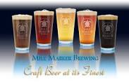 Beer in St. Augustine, FL