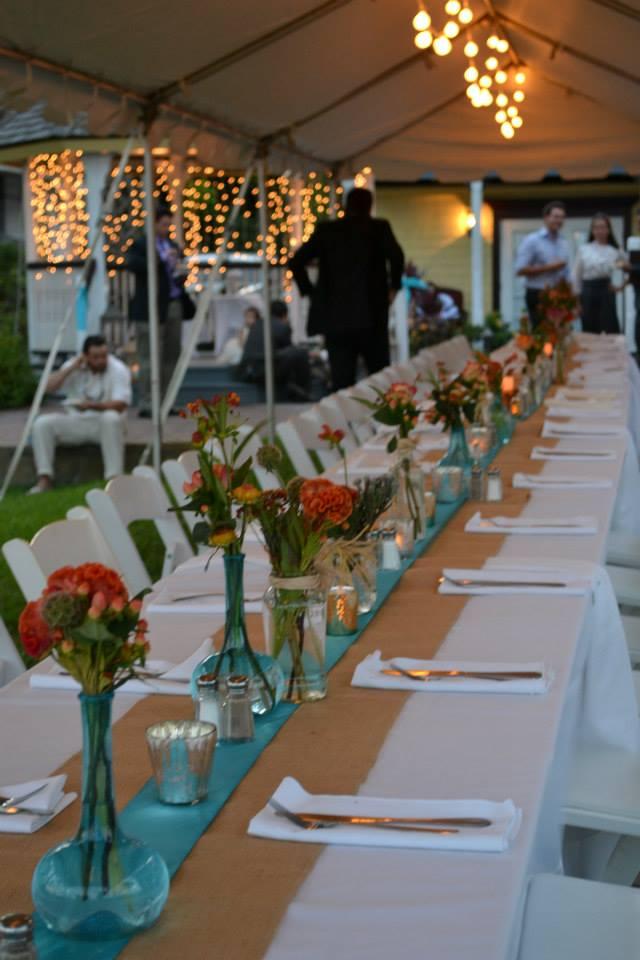 Weddings in St Augustine Florida