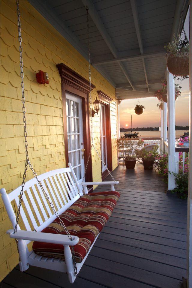Swingers bed breakfast SWINGERS CLUB - Picture of Vera Playa Club Hotel, Vera - TripAdvisor