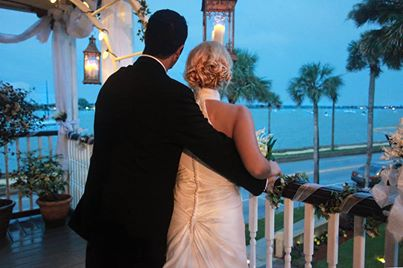 Beach Wedding Tips Is A Beach Wedding For You