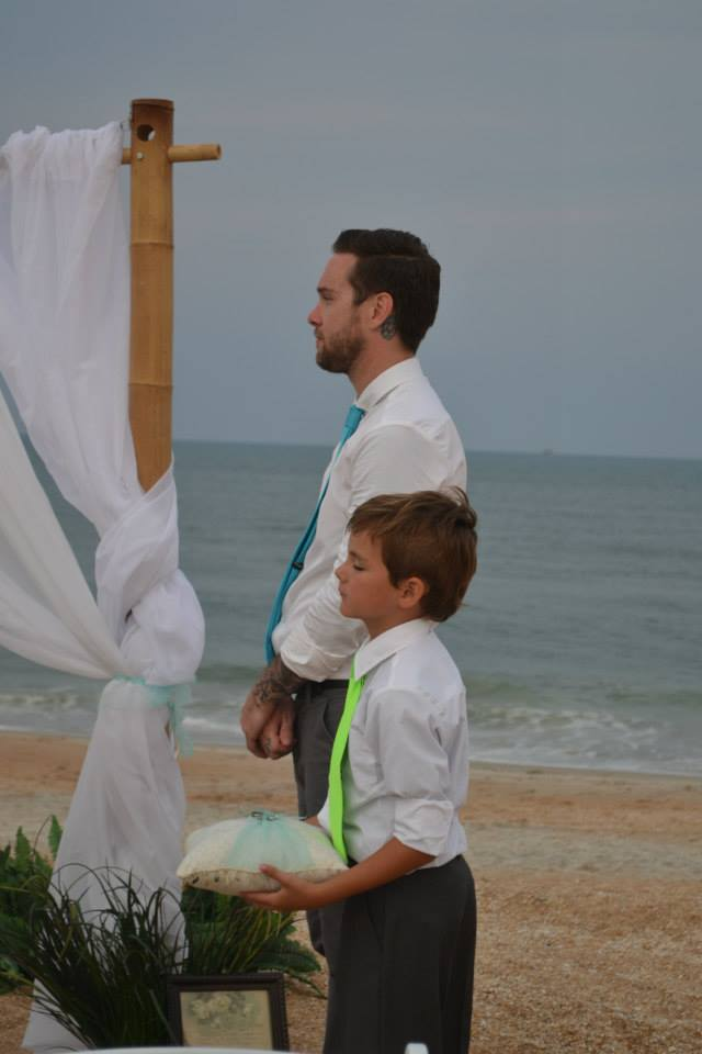 Beach Weddings  What Will Yours Look Like