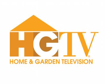 HGTV-800x610-featured-logo